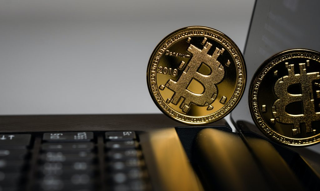Bitcoin – Part 1: What is It?